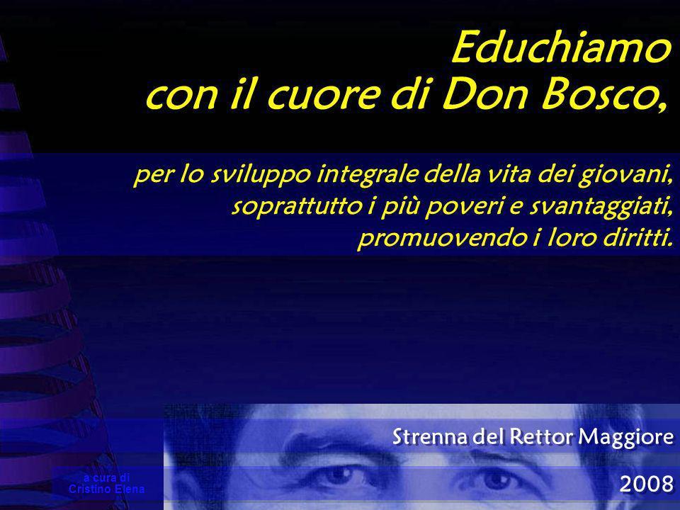 Rispetto Pedagogia Grandezza fragilità Dignità Tesoro Sistema preventivo Sfide la pedagogia di Don Bosco un tesoro che dobbiamo: conservare rinnovare ringiovanire arricchire