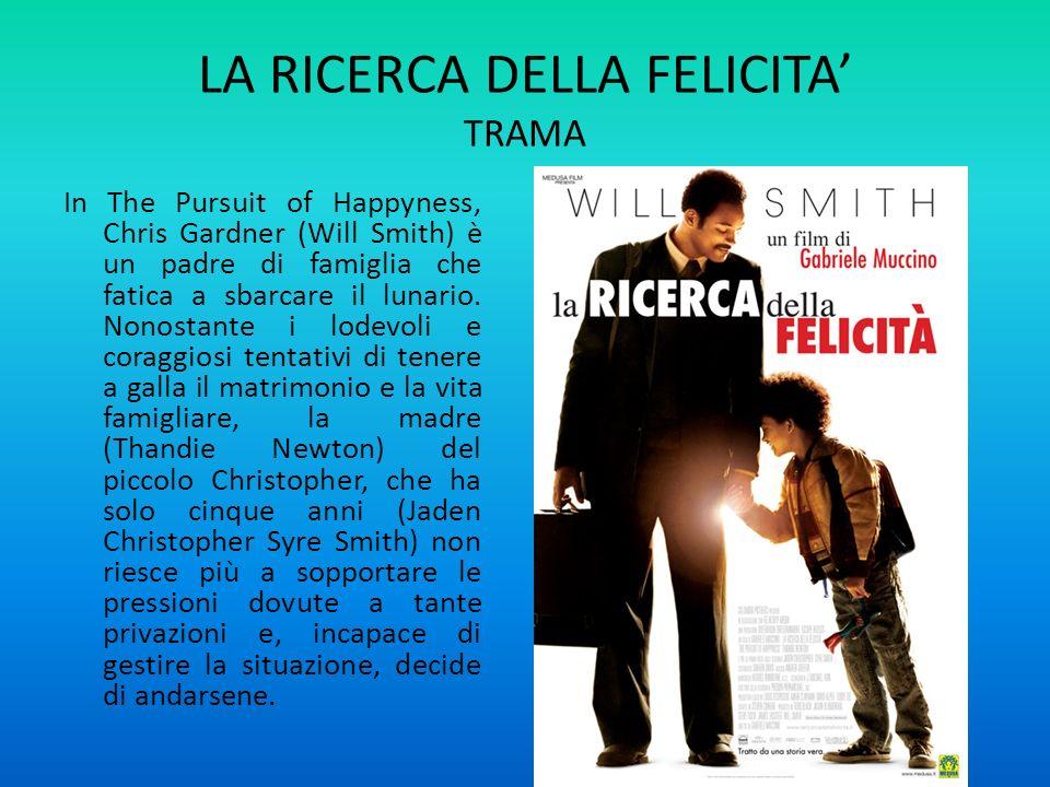 Wild Wild West (1999) Interpreta James Filmografia Nemico Pubblico (1998) Interpreta Robert Clayton Dean