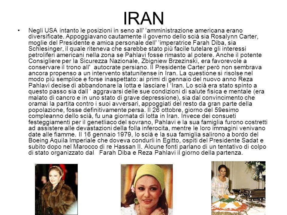 Farah diba Soraya Esfandiari Bakhtiari è morta il 25 ottobre 2001.