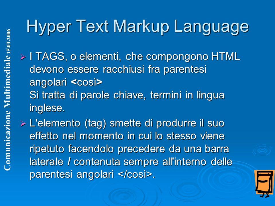 HTML-Ancore Quarto esempio <META NAME= description CONTENT= L Italia come terra di emigranti e di immigrati > <META NAME= keywords CONTENT= Italia, emigranti, immigrati, immigrazione, clandestini > ITALIA TERRA DI EMIGRANTI <img src= immagini/immigrazioneitaliani2.jpg width= 340 height= 219 border= 2 alt= Italiani partono per l America > <font face= Comic Sans MS size= 6 > ITALIA DI IMMIGRATI