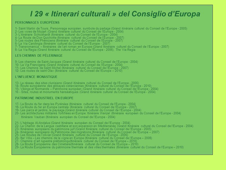 Due progetti di sviluppo turistico locale: MonferrAlto e Oltregiogo Prenderemo ora in esame due progetti che sono legati, sia pure in modo differente, al tema dello sviluppo turistico locale nelle aree rurali.