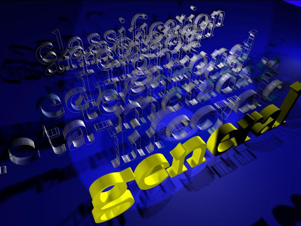 General, I 1.1Identifier-max 10 1.1.1Catalog ARIADNE 1characterstringloseromaestra 1.1.2Entry CS_LKP_v_3.0_n r_999 1characterstringlr123udxxx 1.1.1Catalog URL 1characterstringurl 1.1.2Entry http://www.cs.kul euven.ac.be/~erik d/CHRONOS/200 2/06/25/slides.ppt 1characterstring http://www.loser o.net/reps/lr123 http://www.ma estra.net/ud/x xx