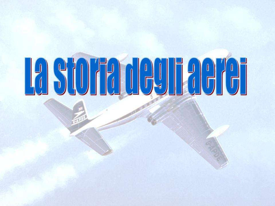 Introduzione sul volo Dall antichità, l uomo ha sempre immaginato di volare, pensando che fosse impossibile e soprannaturale; su questo è significativo l esempio della leggenda di Icaro.