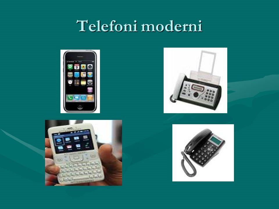 Bibliografia Giampietro Paci – 130 schede di tecnologia.