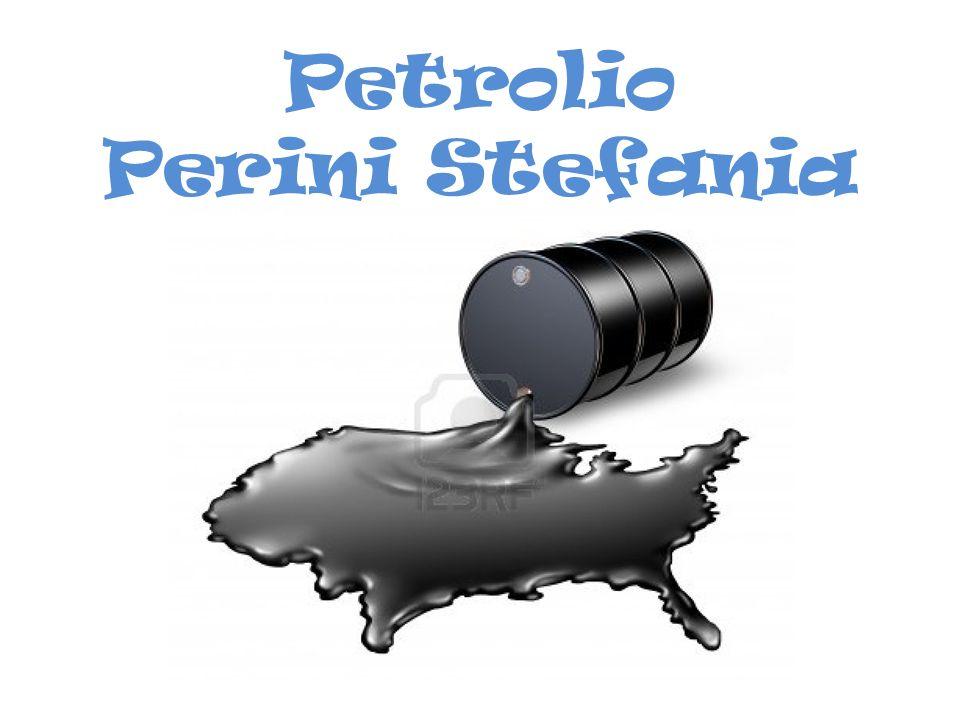 La maggior parte dellenergia oggi utilizzata è ottenuta da combustibili fossili (petrolio, gas naturale e carbone).