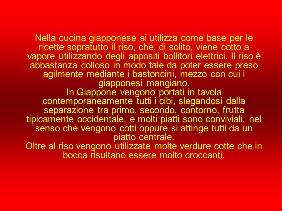 Di Marco Fariselli e Ermand Leka II a