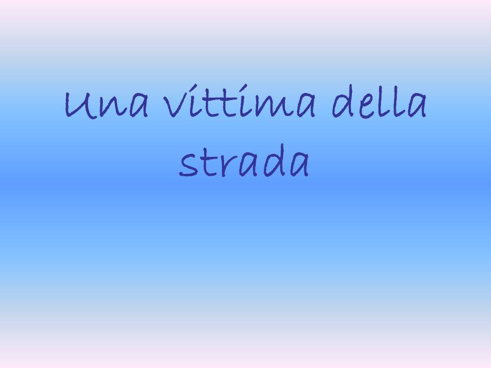 La cantante Giovagnini Valentina è morta la notte del 1 gennaio in un incidente stradale ad Arezzo.