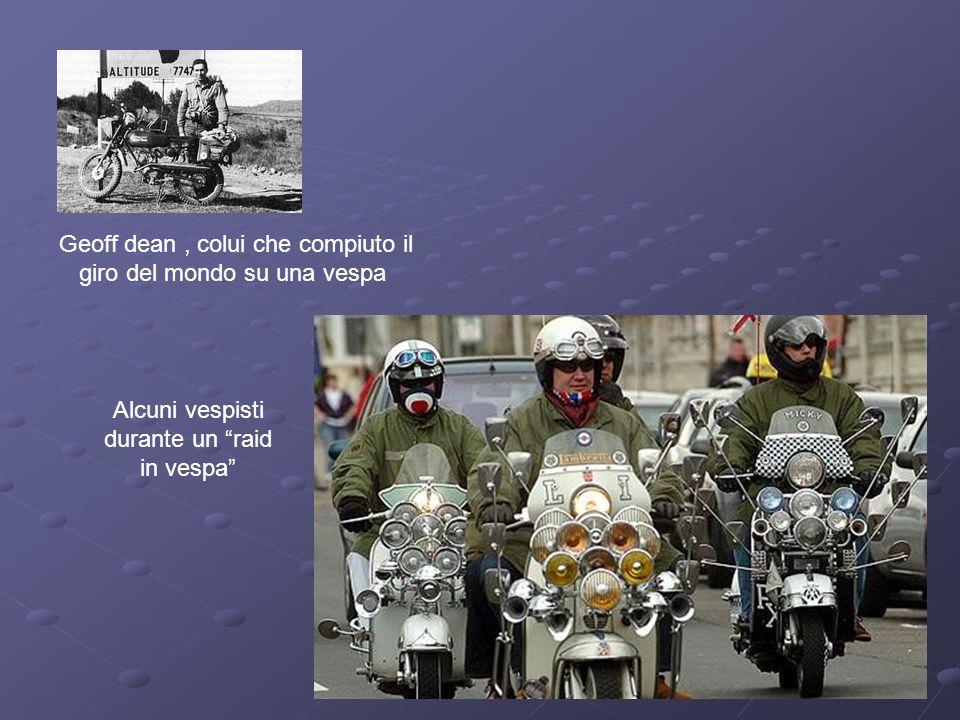 Pierre Delliere, sergente dellaeronautica francese, raggiunge Saigon in 51 giorni da Parigi, passando per lAfghanistan.