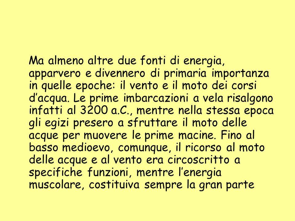 BIBLIOGRAFIA http://www.delfo.forli-cesena.it http://www.retescuola14-15.it http://www.regioneemiliaromagna.it http://www.istitutomagistralepz.it