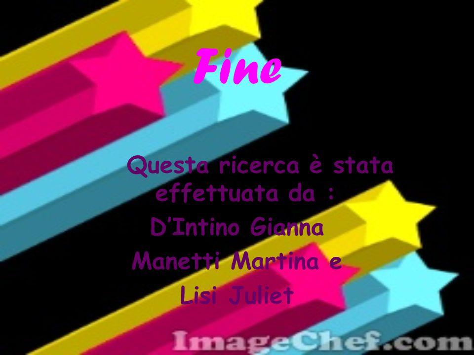 … Fonti … http://asp.asti.it/guide/risparmioi drico.htmlhttp://asp.asti.it/guide/risparmioi drico.html http://www.ecoblog.it/post/435/ri sparmio-idrico.htmlhttp://www.ecoblog.it/post/435/ri sparmio-idrico.html