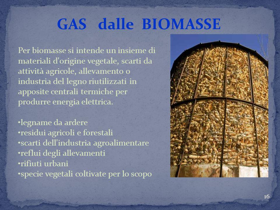 La sua origine è dovuta al calore endogeno ; vulcani, sorgenti termali, soffioni e geyser ne sono una conseguenza. La temperatura, allinterno del nost