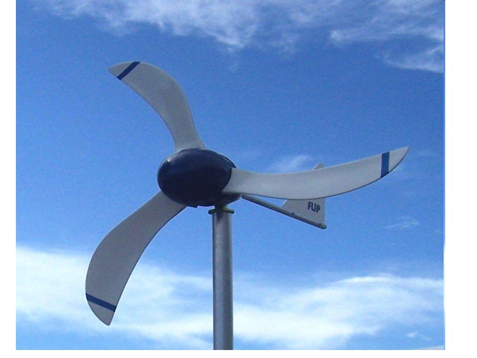 LIndia, grazie agli oltre 3.000 MW prodotti annualmente, è oggi il quinto produttore mondiale di energia eolica al mondo dietro Germania, Spagna e Stati Uniti.