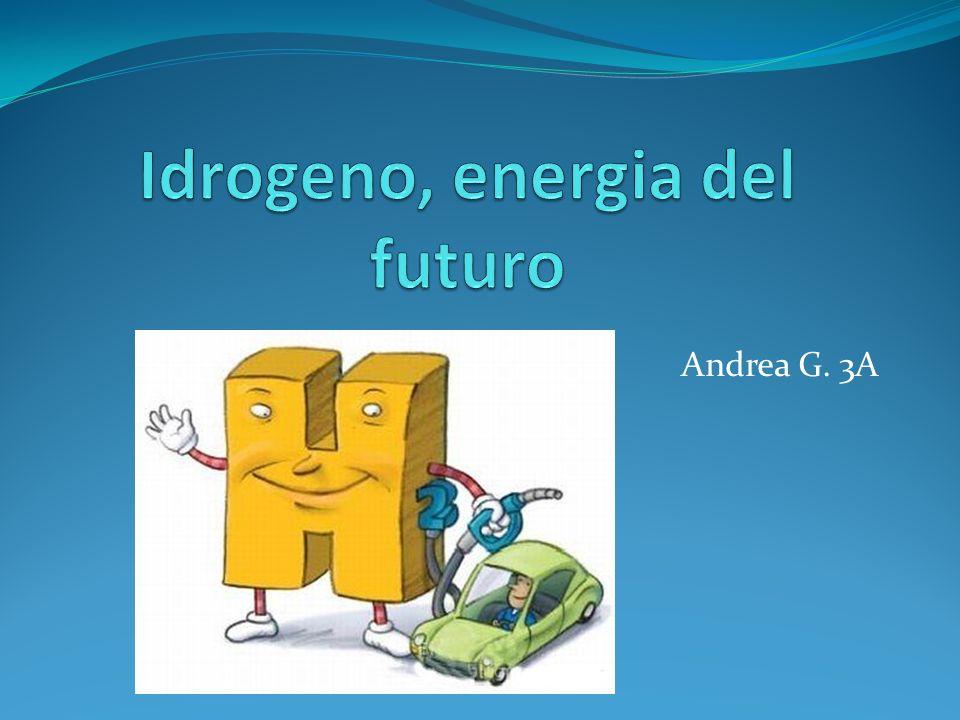 Andrea G. 3A