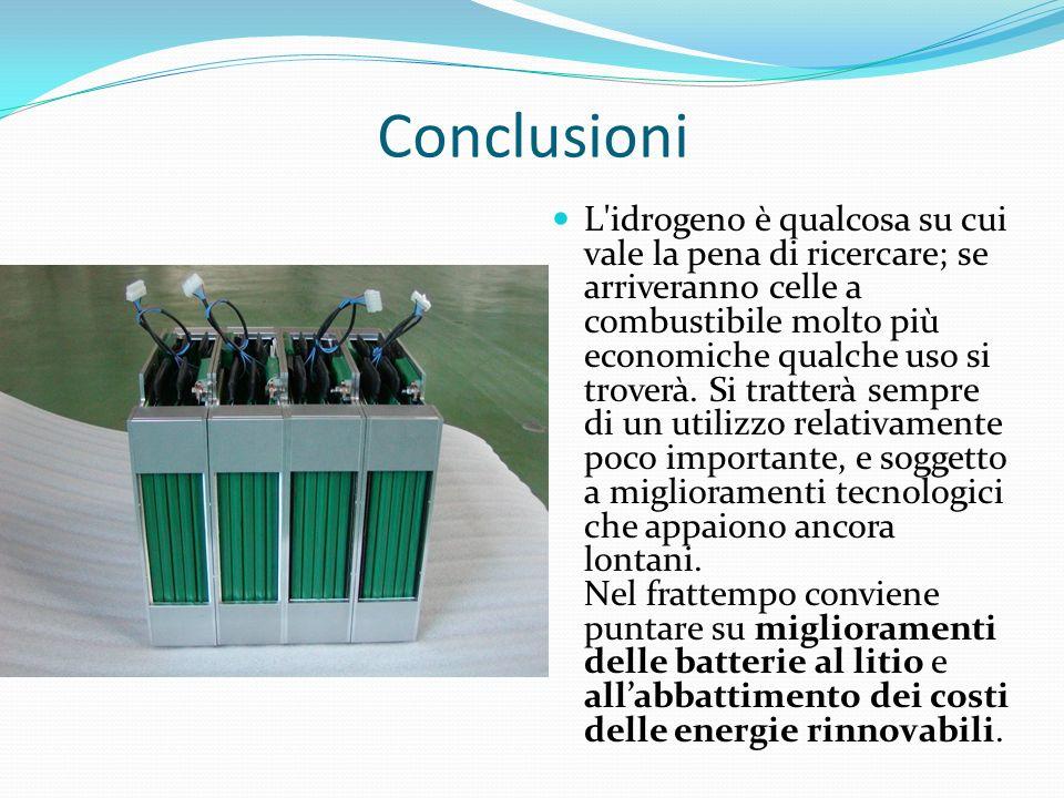www.enea.it/produzione_scientifica www.aspoitalia.blogspot.com www.tesionline.it www.ec.europa.eu www.mondobio.tv www.ilforumdellemuse.forumfree.it www.sardegnaindustriale.it www.wikipedia.org/Economia_dell idrogeno