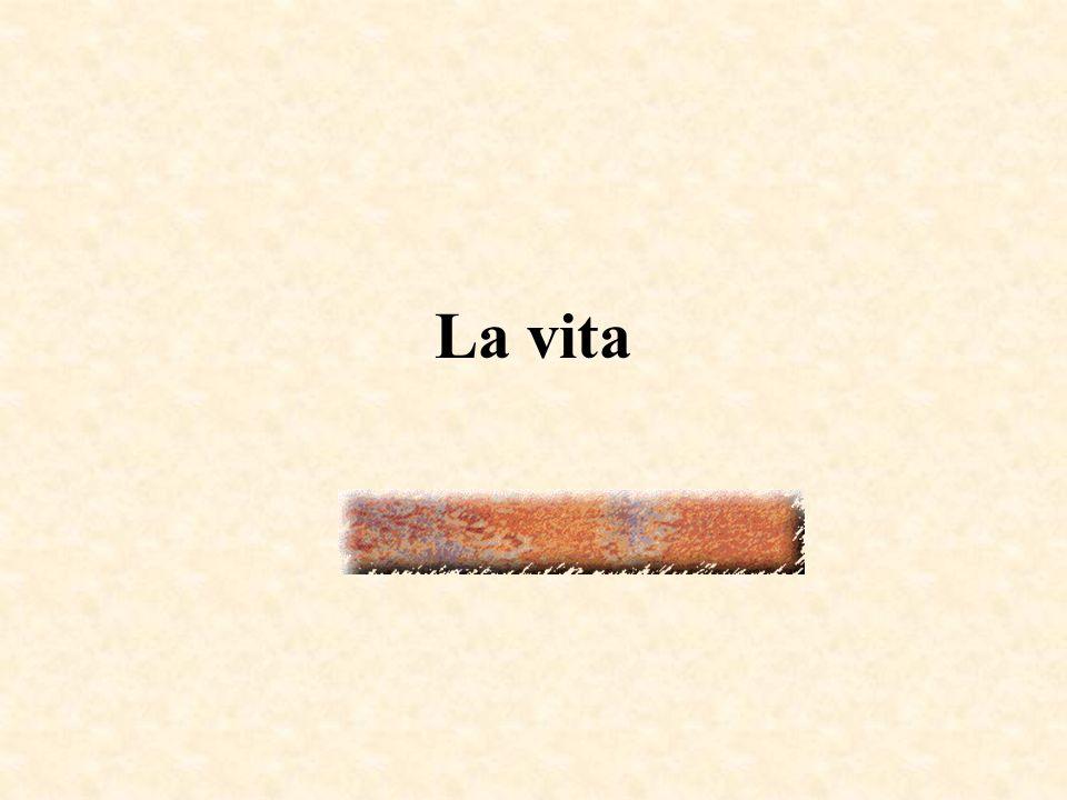 In altri casi invece lamore si presenta come sofferenza è il caso degli amori impossibili e infelici di Erminia per Tancredi, di Tancredi per Clorinda, di Armida per Rinaldo.