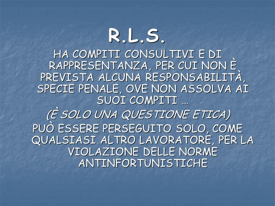 R.L.S.