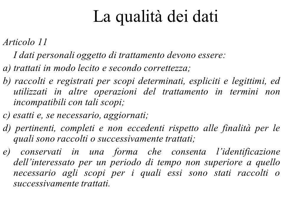 Bibliografia Andrea Stazi La disciplina delle comunicazioni elettroniche non richieste alla luce del decr.