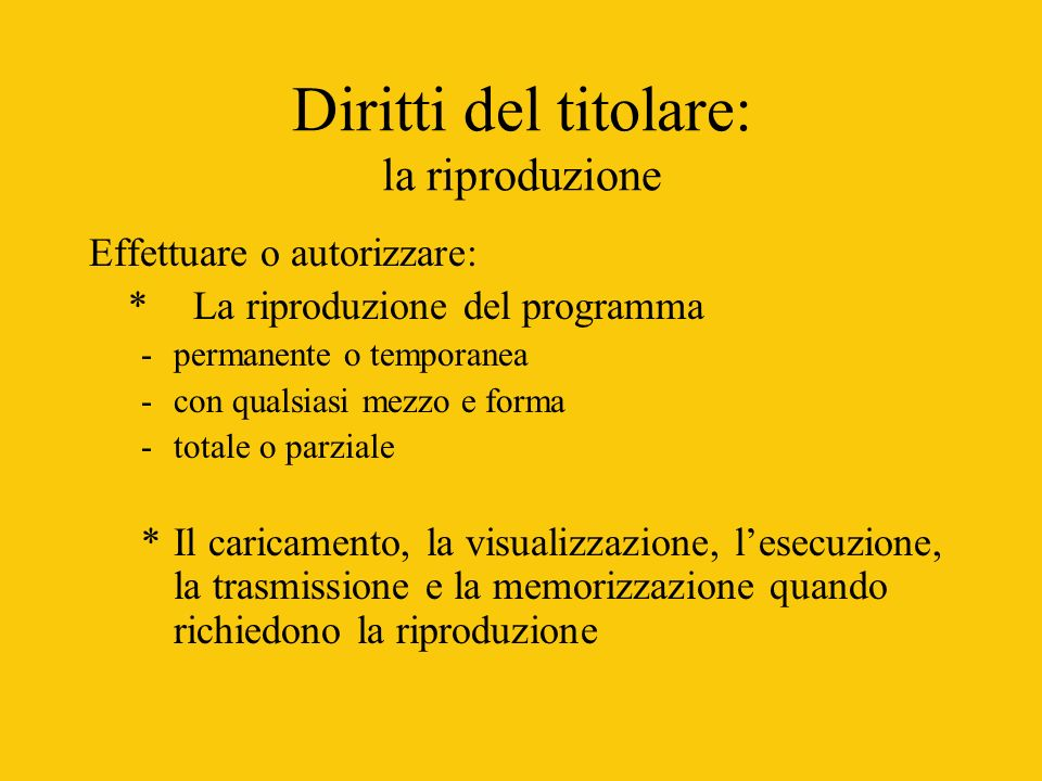 Le libertà fondamentali della Free Software Foundation 0.