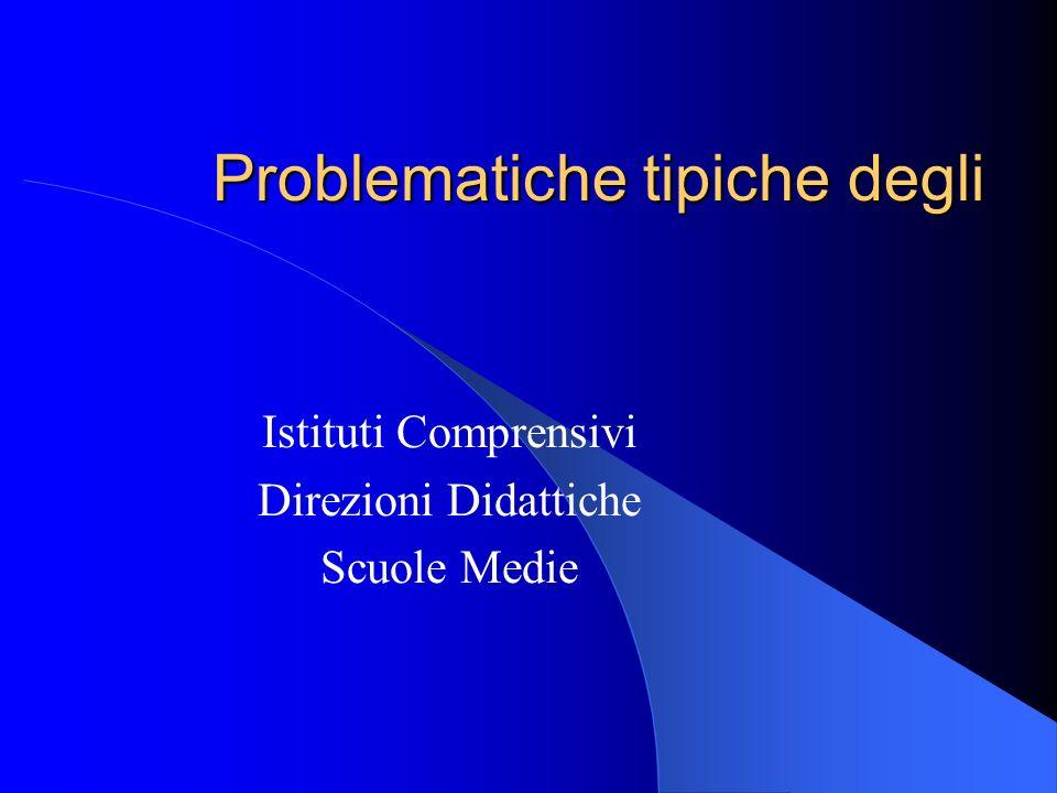 Situazione a.s.2004/05 Scuola elementare Via Carducci AlunniN° 167 o Orario attiv.