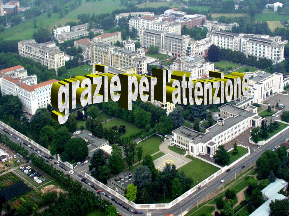 MONTECATINI 2005-XXIV NAZIONALE A.C.O.I.MA QUANTO MI COSTA.