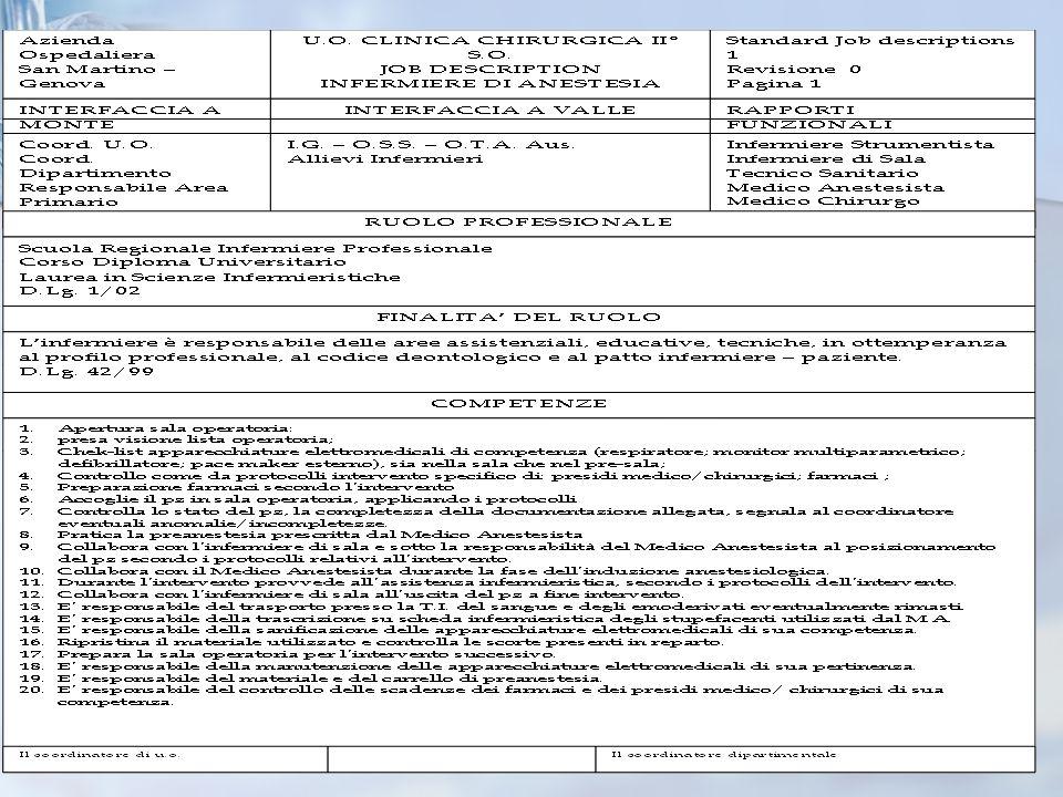 M.T.CalabròMontecatini Terme 28 Maggio 200524