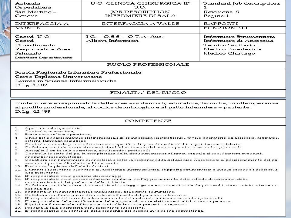 M.T.CalabròMontecatini Terme 28 Maggio 200525