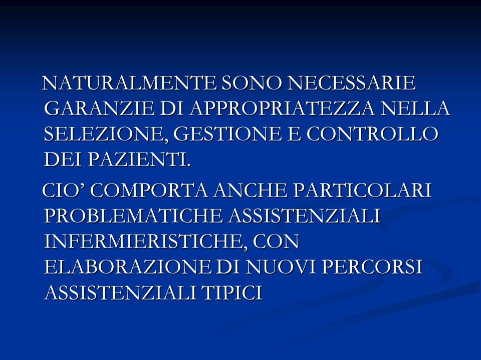 EVENTUALI SOLUZIONI (3) CERCARE DI FAR RECEPIRE A LIVELLO DELLE SINGOLE REGIONI LACCORDO STATO- REGIONI DEL 01.08.2002 CERCARE DI FAR RECEPIRE A LIVELLO DELLE SINGOLE REGIONI LACCORDO STATO- REGIONI DEL 01.08.2002