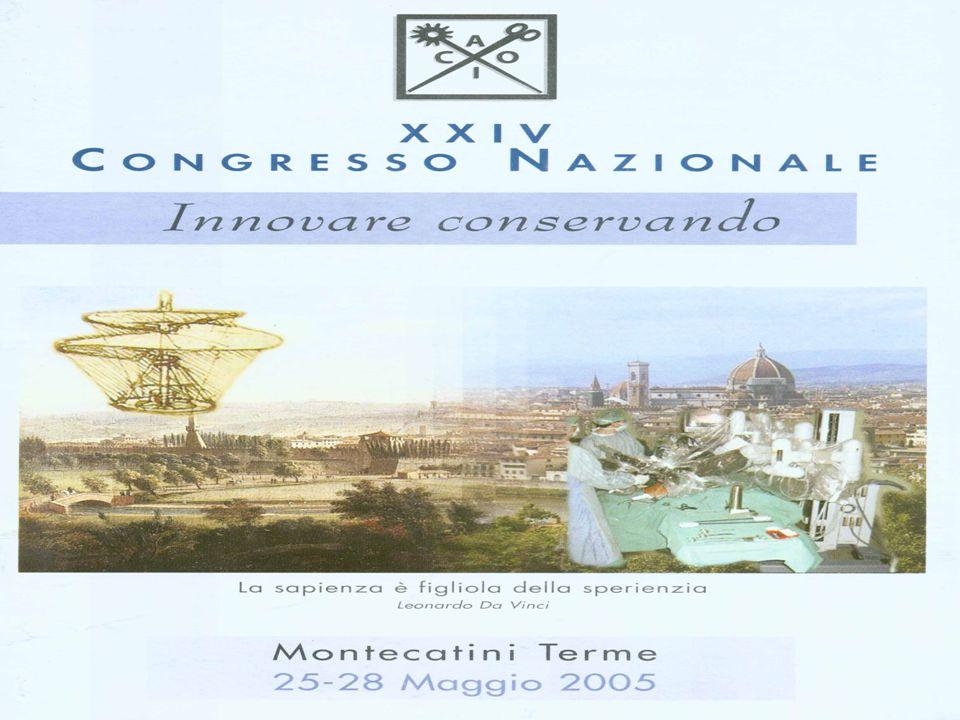 XXIV Congresso Nazionale ACOI Montecatini Terme 25-28 Maggio 2005 La calcolosi incidentale del coledoco Il drenaggio della VBP ( transcistico\Kehr ) S.