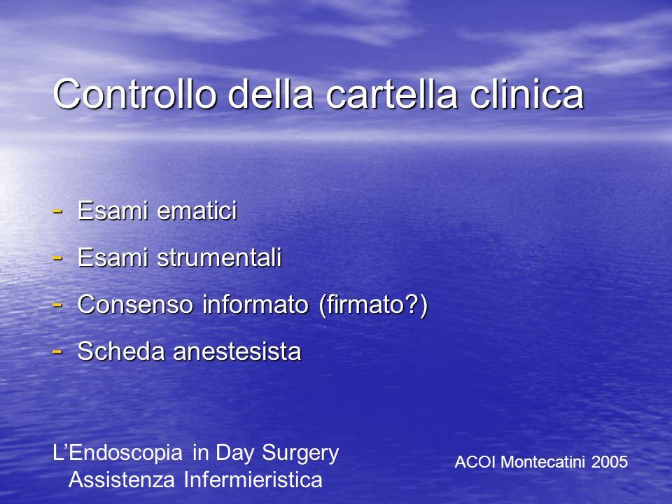 5-Monitorizzazione del paziente (ECG, P.A. Ossifrequenzimetro, Ossigeno terapia) 5-Monitorizzazione del paziente (ECG, P.A. Ossifrequenzimetro, Ossige