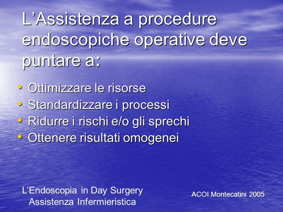 Un moderno sistema assistenziale agisce attraverso strutture e figure professionali orientate ad assicurare una continuità nei servizi e a garantire u