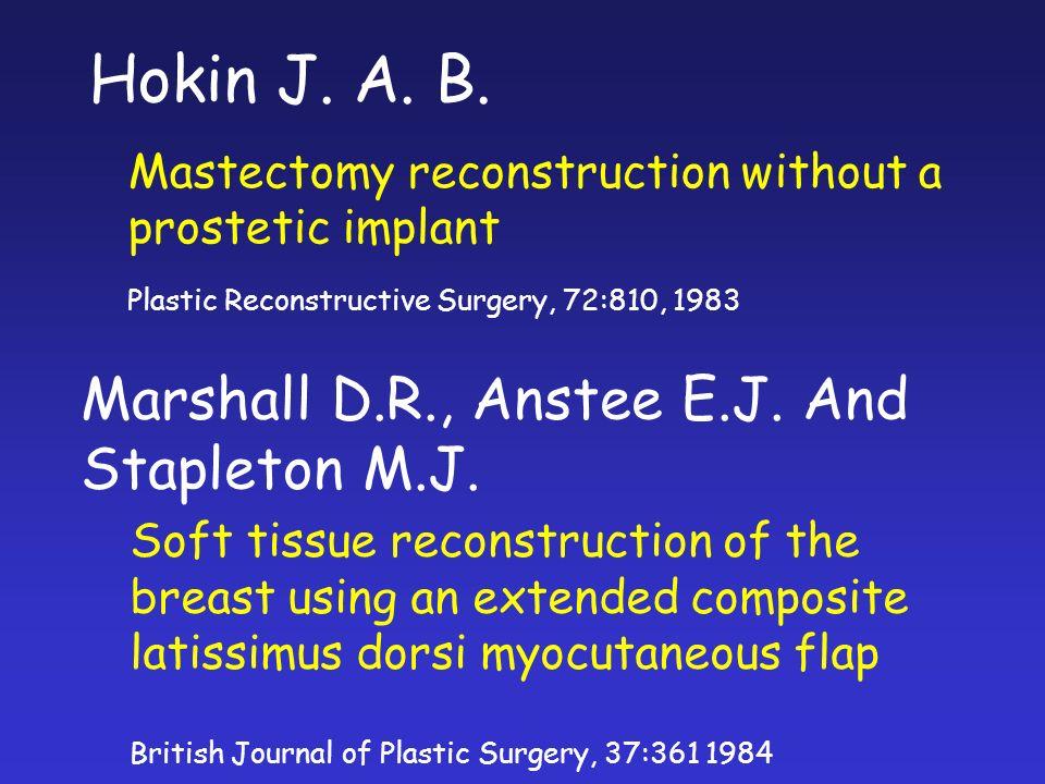 risultati Buona simmetria Buon risultato estetico Soddisfazione della paziente
