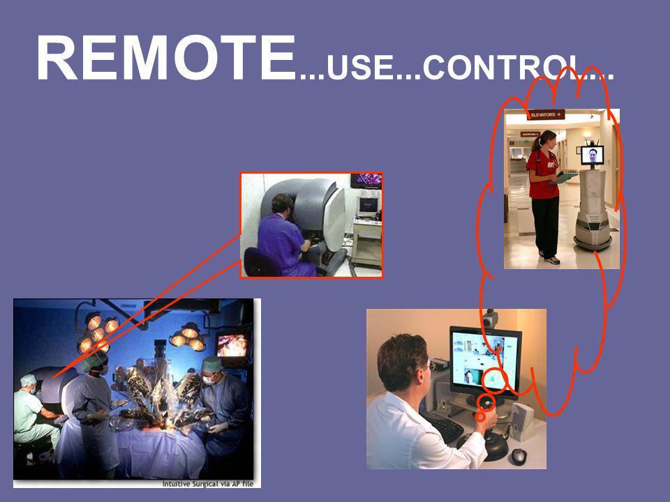 REMOTE...USE...CONTROL...