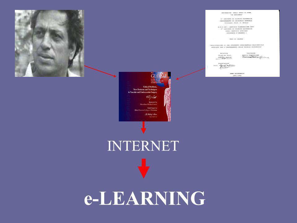 FADCBT Cd-ROM INTERNET e-LEARNING