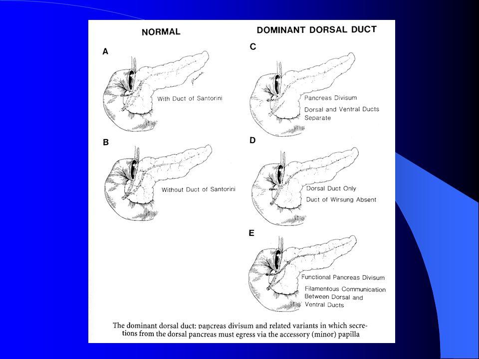 AL. Warshaw et al. – Am J Surg 1985; 149: 65-72