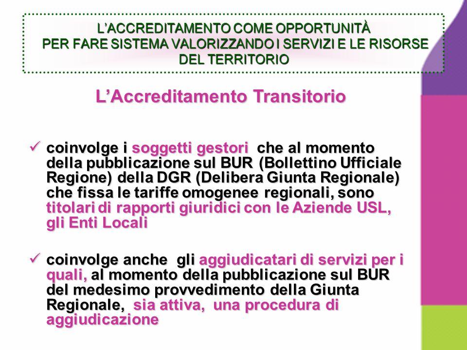 Paride Lorenzini Responsabile Ufficio di Piano Nuovo Circondario Imolese Distretto di Imola Monica Minelli Direttore Dipartimento Attività Socio-Sanitarie Azienda USL di Bologna