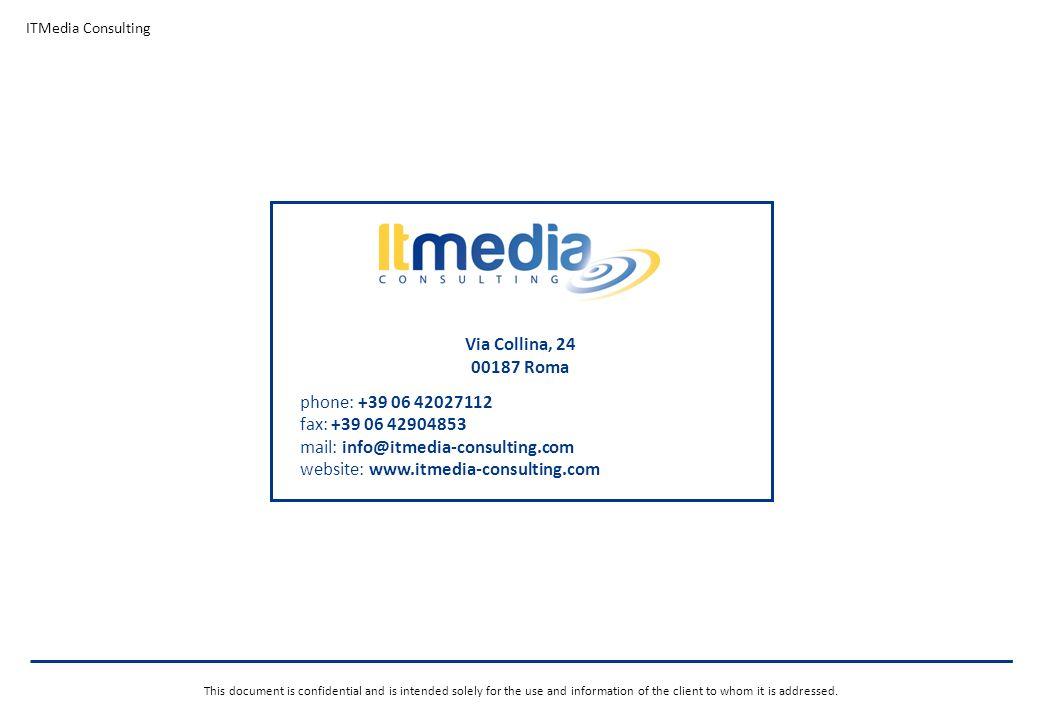 Roma, 12 luglio 2010La Svolta Digitale, VIII Rapporto Annuale, FNSI, Roma, 12 luglio 2010 28 Il dibattito sul copyright Nonostante le interessanti prospettive, INTERNET ancora rappresenta per molti content provider più un rischio che unopportunità Possibilità di distribuire e scambiare contenuti sulle nuove piattaforme digitali senza remunerare il content owner che non è più in grado di esercitare un effettivo controllo Alla luce delle opportunità offerte dalla diffusione delle reti a banda larga e ultra larga, tutela del copyright e libertà di espressione, ma anche discriminazione nellaccesso ai contenuti digitali – diritto dautore e net neutrality – sono le questioni chiave sulle quali lEuropa si sta oggi interrogando.