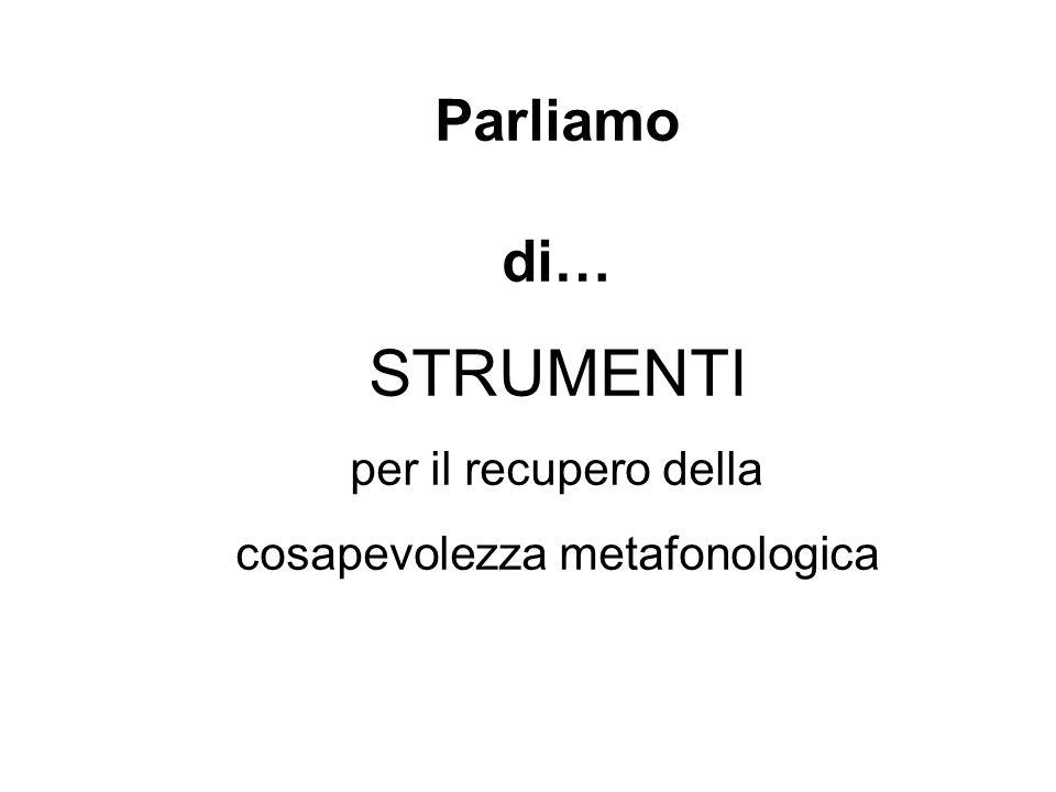 Siti utili www.dislessia.it www.libroparlato.org www.anastasis.it www.erickson.it www.osnet.it www.conceptmaps.it