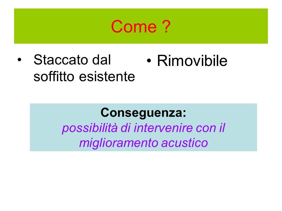 Come .