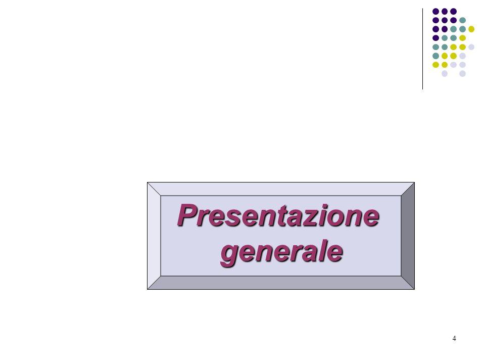 4 Presentazionegenerale