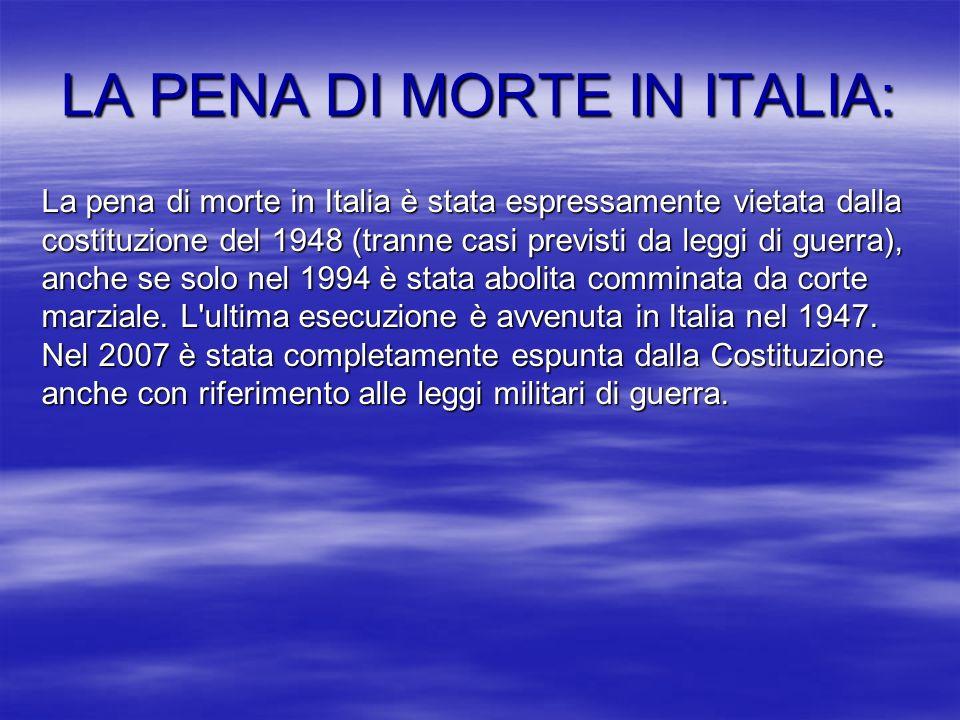 CENNO ALLA LETTERATURA: Cesare Beccaria, famoso filosofo e studioso italiano di scienze criminali ed economiche, nato a Milano nel 1738 e morto nel 1794.