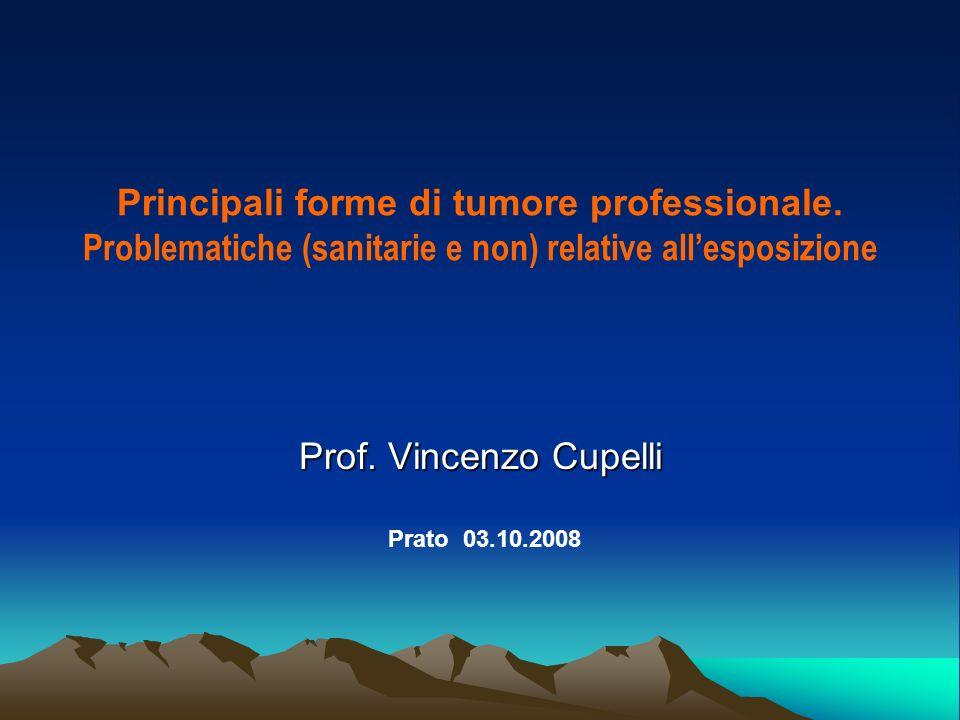 NEGRI E, PIOLATTO G, PIRA E, (1989)Cancer mortality in a northern Italian cohort of rubber workers.