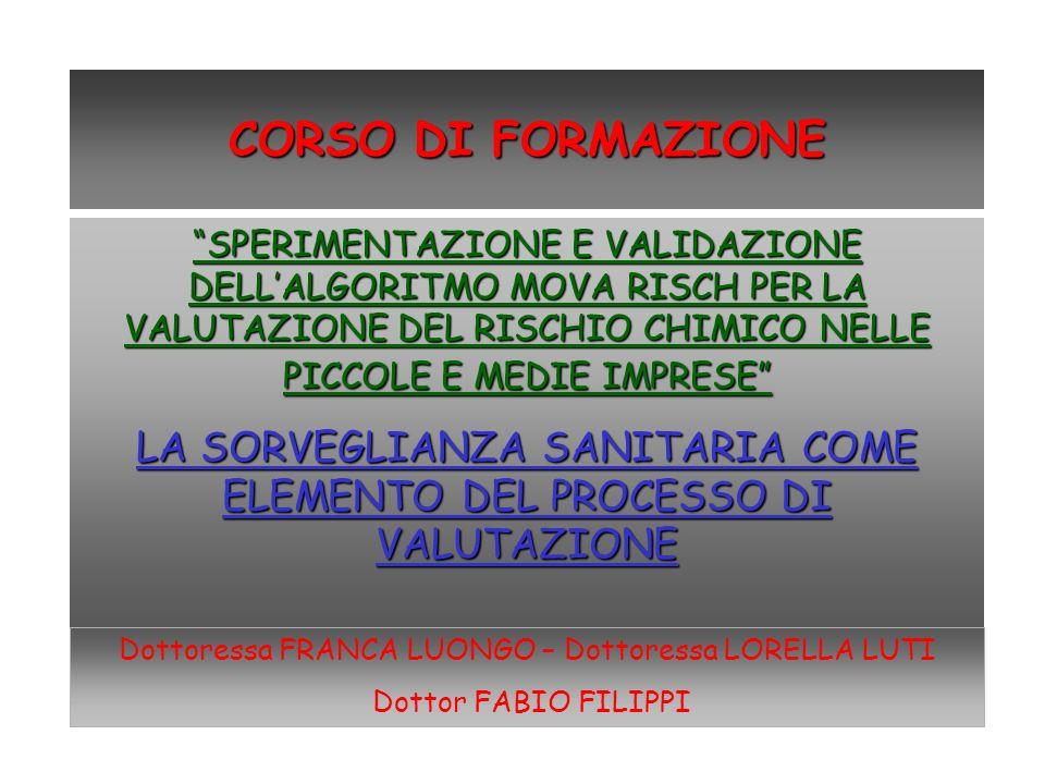 ALCUNI RICHIAMI NORMATIVI IL RUOLO ED I COMPITI DEL MEDICO COMPETENTE VENGONO DEFINITI NEI DECRETI LEGISLATIVI 277/91 - 626/1994 - 25/2002 LA LETTURA DI ALCUNI PASSI DEL DISPOSTO LEGISLATIVO CI PERMETTE DI MEGLIO IDENTIFICARLI E DI COMPRENDERE COME LA SORVEGLIANZA SANITARIA ED IL CONTRIBUTO DEL MEDICO COMPETENTE SIANO ESSENZIALI PER LA VALUTAZIONE DEI RISCHI