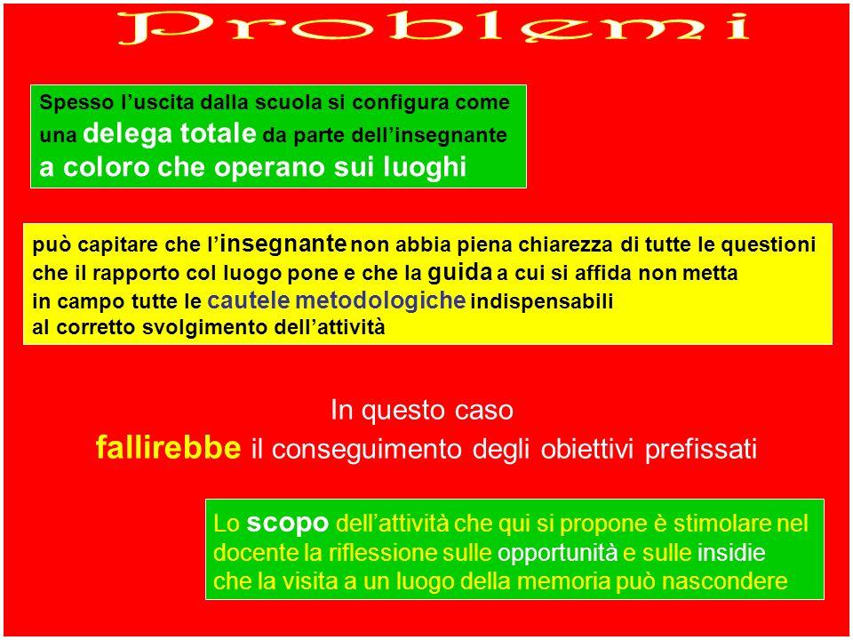 Nadia Baiesi, Gian Domenico Cova, Educa il luogo, in Tristano Matta Un percorso della memoria (a cura di), Un percorso della memoria.