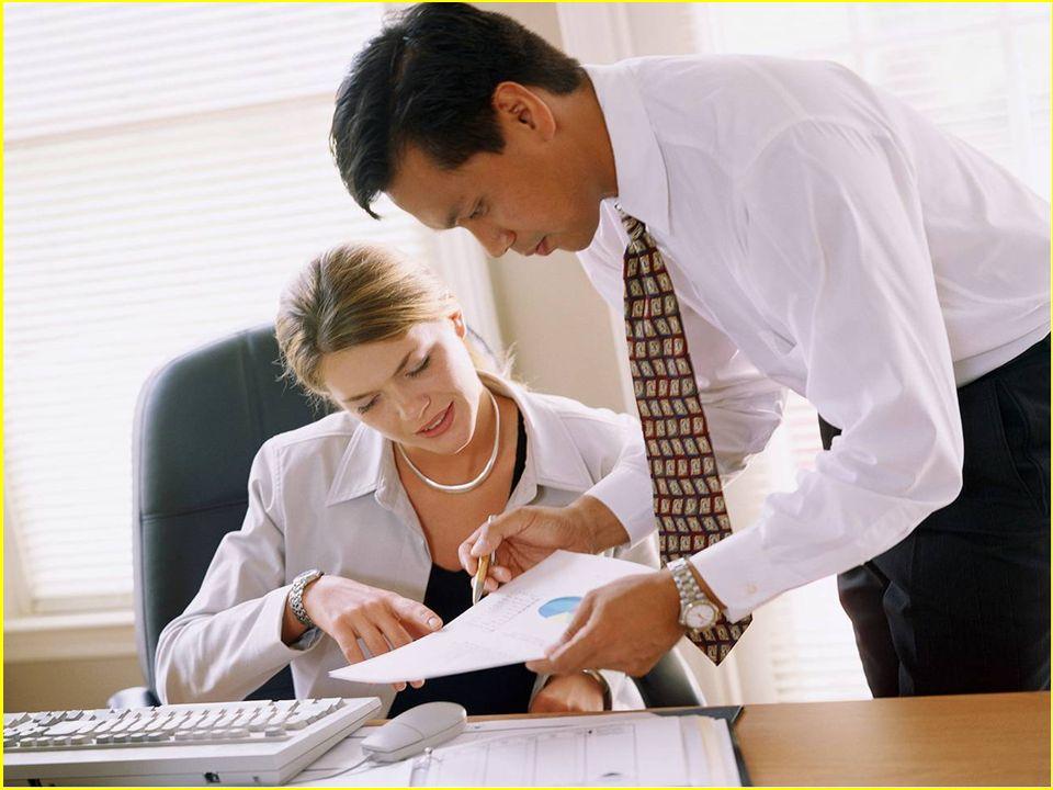 Educazione Istruzione IDENTIKIT (Profilo) Competenze Informazioni e dati Padroneggia Saperi (è competente) Possiede Conoscenze Assume consapevolmente DECISIONI