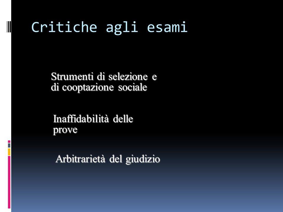Programma Dal latino programma.Scrivere prima a.