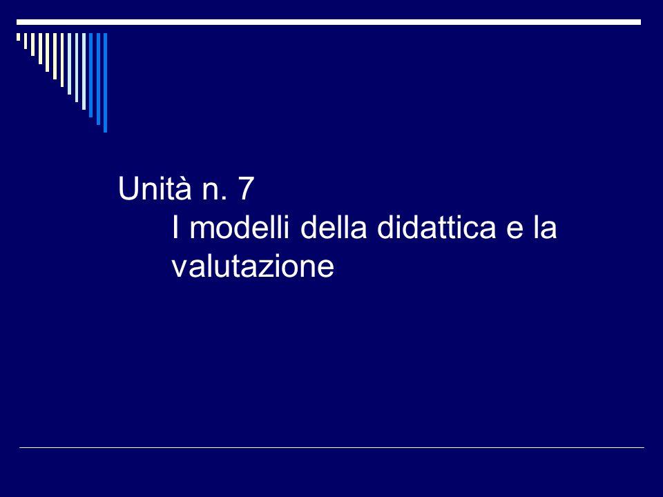 La dimensione informativa: e nella scuola italiana.