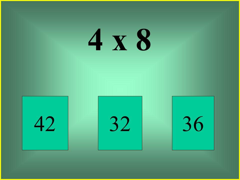 Clicca qui e riprova Clicca qui per ripetere la tabellina del 5