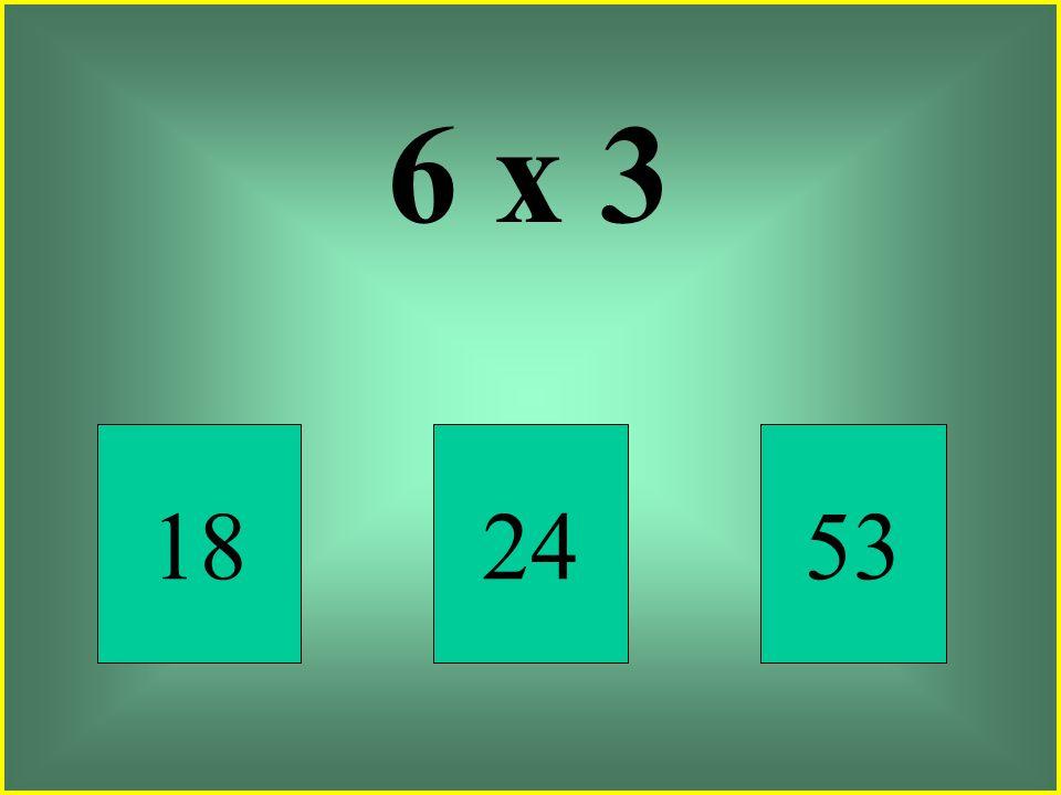 Clicca qui e riprova Clicca qui per ripetere la tabellina del 7