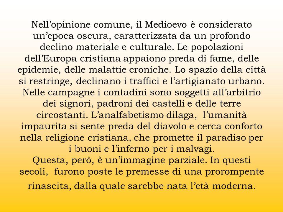 Le eresie Pietro Valdo, mercante che viveva a Lione, che dopo aver letto il Vangelo, nel 1170, decise di osservare fedelmente i comandi di Gesù: donò i suoi beni ai poveri e cominciò a vivere di elemosine.
