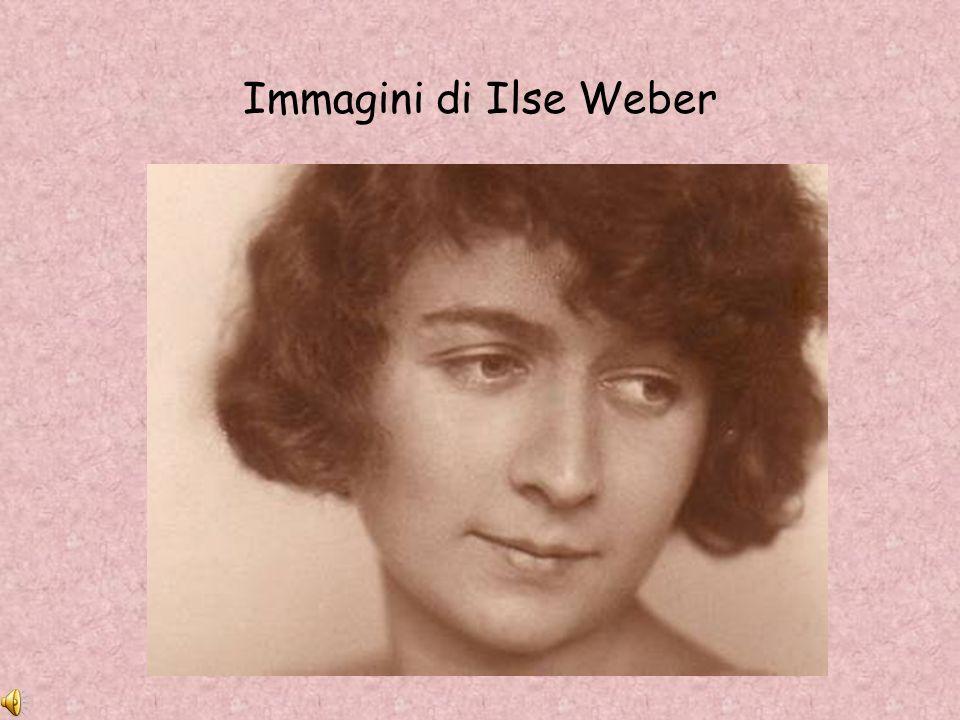 Immagini di Ilse Weber